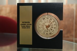 distincion jenkins-juconi puebla mexico